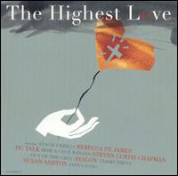 The Highest Love - Various Artists