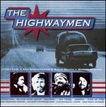 The Highwaymen [Country Stars]