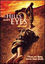 The Hills Have Eyes 2 - Martin Weisz