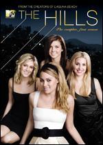 The Hills: Season 01