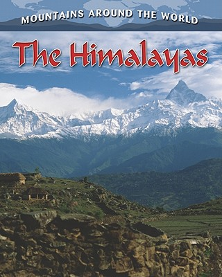 The Himalayas - Aloian, Molly