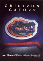 The History of Florida Gator Football
