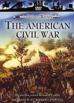 The History of Warfare: The American Civil War