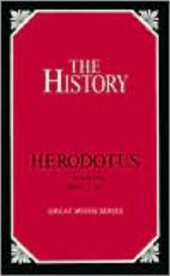 The History - Herodotus