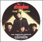 The Hit Men 1977-1991