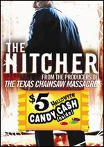 The Hitcher [WS] [$5 Halloween Candy Cash Offer]