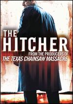 The Hitcher [WS] [With Movie Cash] - Dave Meyers