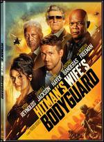 The Hitman?s Wife?s Bodyguard