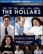 The Hollars [Includes Digital Copy] [UltraViolet] [Blu-ray]