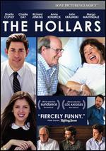 The Hollars - John Krasinski