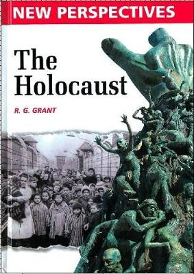 The Holocaust - Grant, R. Gordon