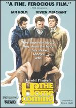 The Homecoming - Peter Hall