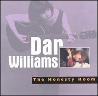The Honesty Room - Dar Williams