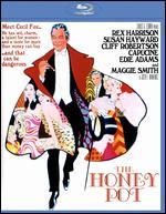 The Honey Pot [Blu-ray] - Joseph L. Mankiewicz