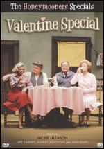 The Honeymooners: Valentine Special -