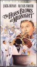 The Horn Blows at Midnight - Raoul Walsh