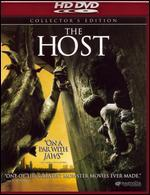 The Host [HD]