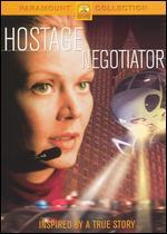 The Hostage Negotiator