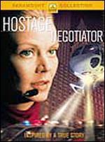 The Hostage Negotiator - Keoni Waxman