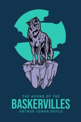 The Hound of the Baskervilles - Doyle, Arthur Conan, Sir