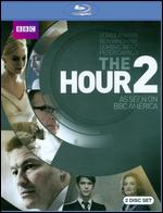 The Hour: Series 02 -