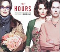 The Hours [Music from the Motion Picture] - Philip Glass