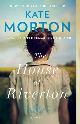 The House at Riverton - Morton, Kate