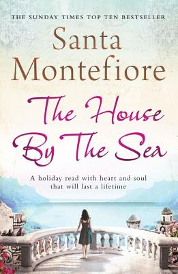 The House By the Sea - Montefiore, Santa