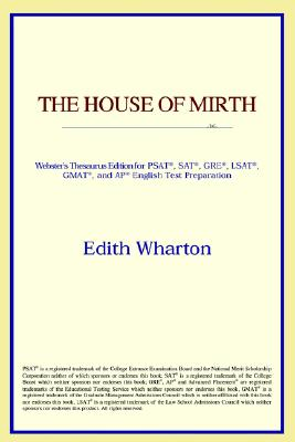 The House of Mirth - Icon Reference
