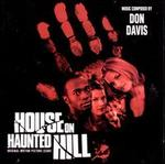 The House on Haunted Hill [Original Motion Picture Score]