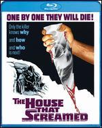 The House That Screamed - Narciso Ibáñez Serrador