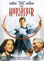 The Hudsucker Proxy