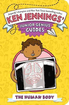 The Human Body - Jennings, Ken