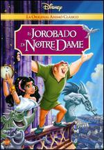 The Hunchback of Notre Dame [Spanish]