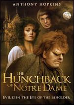 The Hunchback of Notre Dame - Michael Tuchner