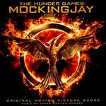 The Hunger Games: Mockingjay, Part 1 [Original Motion Picture Score]