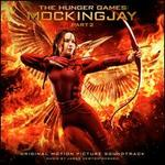 The Hunger Games: Mockingjay, Pt. 2 [Original Motion Picture Soundtrack]