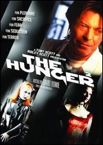The Hunger: The Complete Second Season [3 Discs]