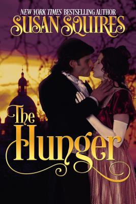 The Hunger - Squires, Susan