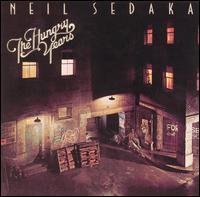 The Hungry Years - Neil Sedaka