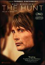 The Hunt - Thomas Vinterberg