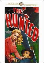 The Hunted - Jack Bernhard