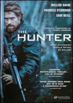 The Hunter - Daniel Nettheim