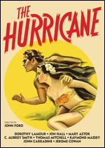 The Hurricane - John Ford; Stuart Heisler
