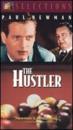The Hustler [Special Edition]