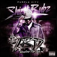 The I.B.D. - Shiest Bubz