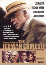The Iceman Cometh - John Frankenheimer