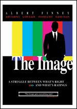 The Image - Peter Werner