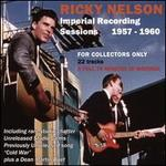 The Imperial Recording Sessions 1957-1960