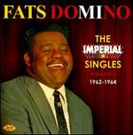The Imperial Singles, Vol. 5: 1962-1964